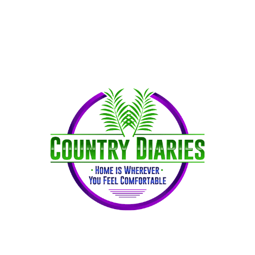 Country Diaries